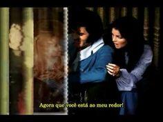 Elvis Presley  - And I Love You So (legenda Portugues)