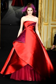 Alexis Mabille SS15