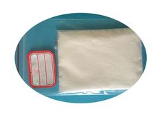 6-OXO Androgen Steroid Hormone Powder 4-Androstenetrione for Musle Building CAS 2243-06-3