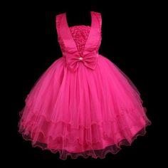 71 Mejores Imágenes De Vestuarios Vestidos Para Niñas
