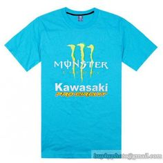 Monster Short Sleeve T Shirts Energy df0319|only US$27.00 - follow me to pick up couopons.