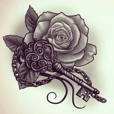 Free Online Tattoos Deaafadfcbcdeb - http://www.listtattoo.com/free-online-tattoos-deaafadfcbcdeb/?Pinterest