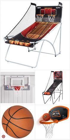 Shop Target for indo Basketball Games Online, Indoor Basketball, Basketball Drills, Basketball Shirts, Sports Basketball, Basketball Outfits, Basketball Bedroom, Basketball Birthday, Houses