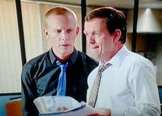 Inspector Lewis, Inspector Morse, Laurence Fox, Tv Detectives, Actors, Actor