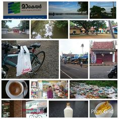 Voice of Varapuzha: Weekly round up in pictures