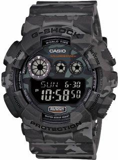 Mens Casio Watches G-shock Camouflage Series Gd-120cm-8jr Japan 2014,http://www.amazon.com/dp/B00IK5YS2S/ref=cm_sw_r_pi_dp_BVVztb1ARG62AZN7
