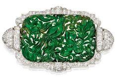Jewelry Designer Blog. Jewelry by Natalia Khon: #jewelleryfacts365 174/365 Gem fact
