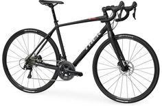 Always wanted to try a road bike with disc brakes? We rent the Trek CrossRip a disc-equipped gravel grinder. Trek Bikes, Trek Mountain Bike, Bicycle Race, Tandem Bikes, Road Bike Women, Touring Bike, Bicycle Accessories, Bike Frame, At Home Gym