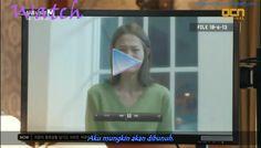 Missing Noir M - Episode 6 Kdrama, Tv, Blog, Korean Drama, Korean Dramas, Television Set, Television
