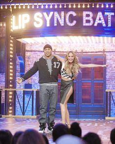 lip sync battle spike tv - Bing Images