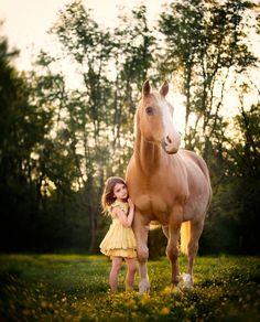 Best friends by clareahalt - I Coexist Photo Contest