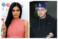 http://www.thenewstrack.com/why-rob-kardashian-and-kylie-jenner-are-at-odds-a-history-of-their-bumpy-family-drama/