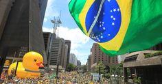 A porcentagem da população que considera o governo da presidente Dilma Rousseff ruim ou péssimo oscilou de 69% para 70% de setembro para dezembro, de acord...