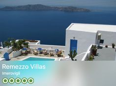 https://www.tripadvisor.com/Hotel_Review-g635864-d674200-Reviews-Remezzo_Villas-Imerovigli_Santorini_Cyclades_South_Aegean.html?m=19904