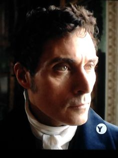 Image result for Rufus Sewell Beard