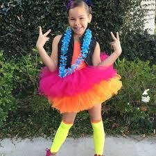 Image result for hashtag sisters Justin Bradford, Hashtag Sisters, Sister Songs, Celebs, Celebrities, Little Sisters, Girl Power, Youtubers, Singer