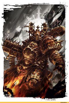 warhammer-40000-фэндомы-art-красивые-картинки-1486318.jpeg (897×1313)