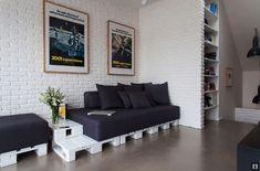 muebles con palets | Muebles con palets | Página 2