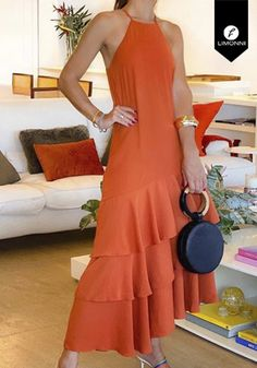Suit Fashion, Fashion Looks, Womens Fashion, Casual Dresses, Casual Outfits, Summer Outfits, Summer Dresses, Suits For Women, I Dress