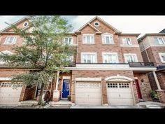 45 Elphick Lane, Toronto Realtor Logo, Service Quality, Ontario, Toronto, Real Estate, Mansions, House Styles, Manor Houses