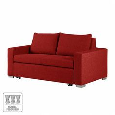 Canapé convertible Largeur : 170 cm Hauteur : 90 cm Profondeur : 90 cm Hauteur d'assise : 47 cm Hauteur avec coussins : 50 cm Hauteur sans coussin : 65 cm Surface de couchage : 140 x 204 cm  Pas déhoussable. coffre rangement. 450e Outdoor Sofa, Outdoor Furniture, Outdoor Decor, Canapé 2 Places Convertible, Couch, Home Decor, Tiny Couch, Storage Trunk, Living Room