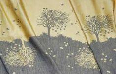 Natibaby Linden, lovee this pattern!