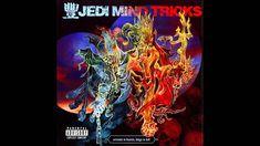 "Jedi Mind Tricks (Vinnie Paz + Stoupe) - ""Uncommon Valor: A Vietnam Story..."