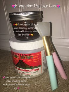 Routine A useful and effective info on facial care plans for a lovely and incredible skin. See the awesome article post number 5143801775 today. Face Care Routine, Skin Routine, Skincare Routine, Haut Routine, Looks Halloween, Clear Skin Tips, Healthy Skin Care, Face Skin Care, Facial Care