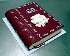 Domácí narozeninový dort od cukrářek z cukrárny Moje cukrářství