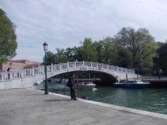 Mice Book Events: Again Italy, hello Venice, welcome love!