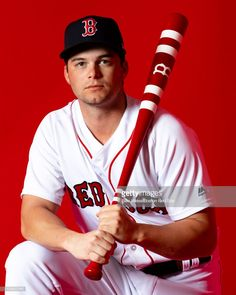 Boston Sports, Boston Red Sox, Ryan Sweeney, Andrew Benintendi, Boston Strong, Baseball Pants, Patriots, All Star, Mlb