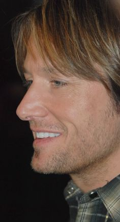 Photo of the Day! - Page 185 - Keith Urban Community Forum