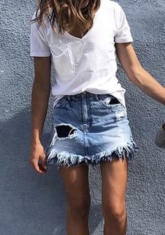 Find More at => http://feedproxy.google.com/~r/amazingoutfits/~3/-WAcEjbW30E/AmazingOutfits.page