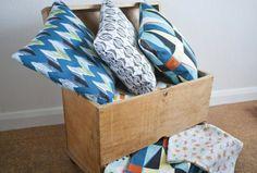 annabel perrin cushions