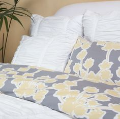 167 Best Beautiful Bedding Duvet Covers And Sheets Images On Pinterest Chic