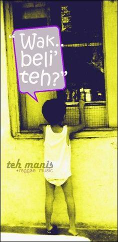 Deddy Firmanto | TM
