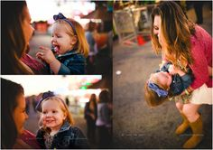 Documentary Inspired | Lifestyle Photography | Real Moments | Raw Emotion | Family Session at South Carolina State Fair | ©2015 Eleventh Hour Goods, LLC www.EleventhHourGoods.com