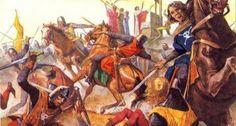 29 maggio: la battaglia di Legnano