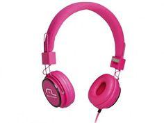 Fone de Ouvido Headphone Dobrável Conexão P2 - Compat. MP3/ iPhone/iPod - Multilaser Fun http://www.magazinevoce.com.br/magazineevrson/p/fone-de-ouvido-headphone-dobravel-conexao-p2-compat-mp3-iphoneipod-multilaser-fun/13506/