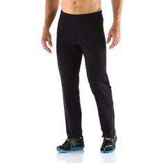 REI Airflyte Running Pants - Men's