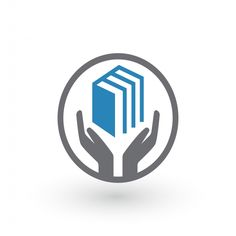 Care Education Logo - New Site Panda Logo, Logo Maker App, Education Logo Design, Examples Of Logos, Real Estate Logo Design, Care Logo, School Logo, Kids Logo, Volkswagen Logo