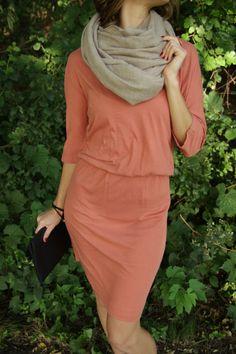 Gallery Dress | SALE $50.00 (in stock)