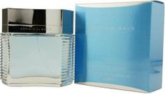 Aramis Always By Aramis For Men Eau De Toilette Spray, 3.4-Ounces by Aramis. $61.95. This item is not for sale in Catalina Island. Packaging for this product may vary from that shown in the image above. Launched by the design house of Aramis.Whenapplyingany fragrance please consider that there are several factors which can affect the natural smell of your skin and, in turn, the way a scent smells on you. For instance, your mood, stress level, age, body chemistry,...
