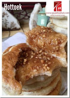 """INTRODUCTION I have prepared this Koean street snack for a long time but did not have a chance to issue the recipe and today shall be the day. I have been to Korea for holiday many years ago, but I am not """"sensitive"""" to food prior to my blogging. I do not have any recollections …"""
