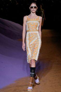 Prada Lente/Zomer 2015 (22)  - Shows - Fashion