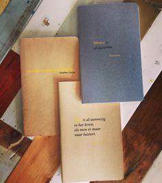 Stephen Covey, Office Supplies, Notebook, Notebooks, Scrapbooking