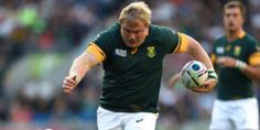 South African Rugby lack of offensive play South African Rugby, Super Rugby, American Football, Play, Sports, Hs Sports, Football, Excercise, Sport