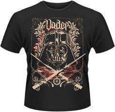 Plastichead - Camiseta para hombre, talla XL, color negro #camiseta #realidadaumentada #ideas #regalo