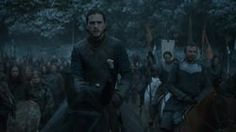 Game of Thrones S06E09 HDTV x264-KILLERS  Download & Streaming: Game of Thrones S06E09 HDTV x264-KILLERS Episode Titles: The Battle of Bastards Genres: Adventure Drama Fantasy Air date: 19 June 2016 Creators: David Benioff D.B. Weiss Stars: Emilia Clarke Peter Dinklage Kit Harington Synopsis: Seven noble families fight for control of the mythical land of Westeros. Friction between the houses leads to full-scale war. All while a very ancient evil awakens in the farthest north. Amidst the war…