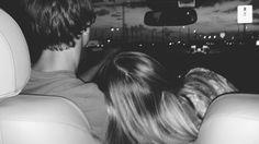 relationship goals tumblr - Buscar con Google